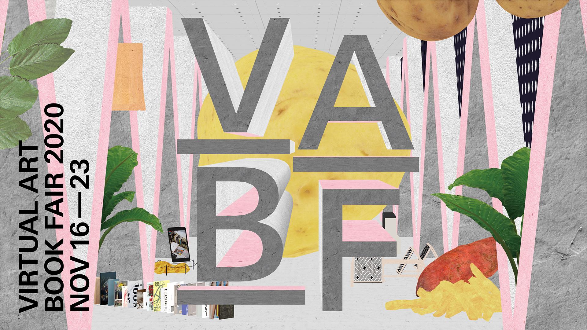 【VIRTUAL ART BOOK FAIR×有楽町「micro FOOD & IDEA MARKET」】日本最大級のアートブックフェアをmicroで開催!