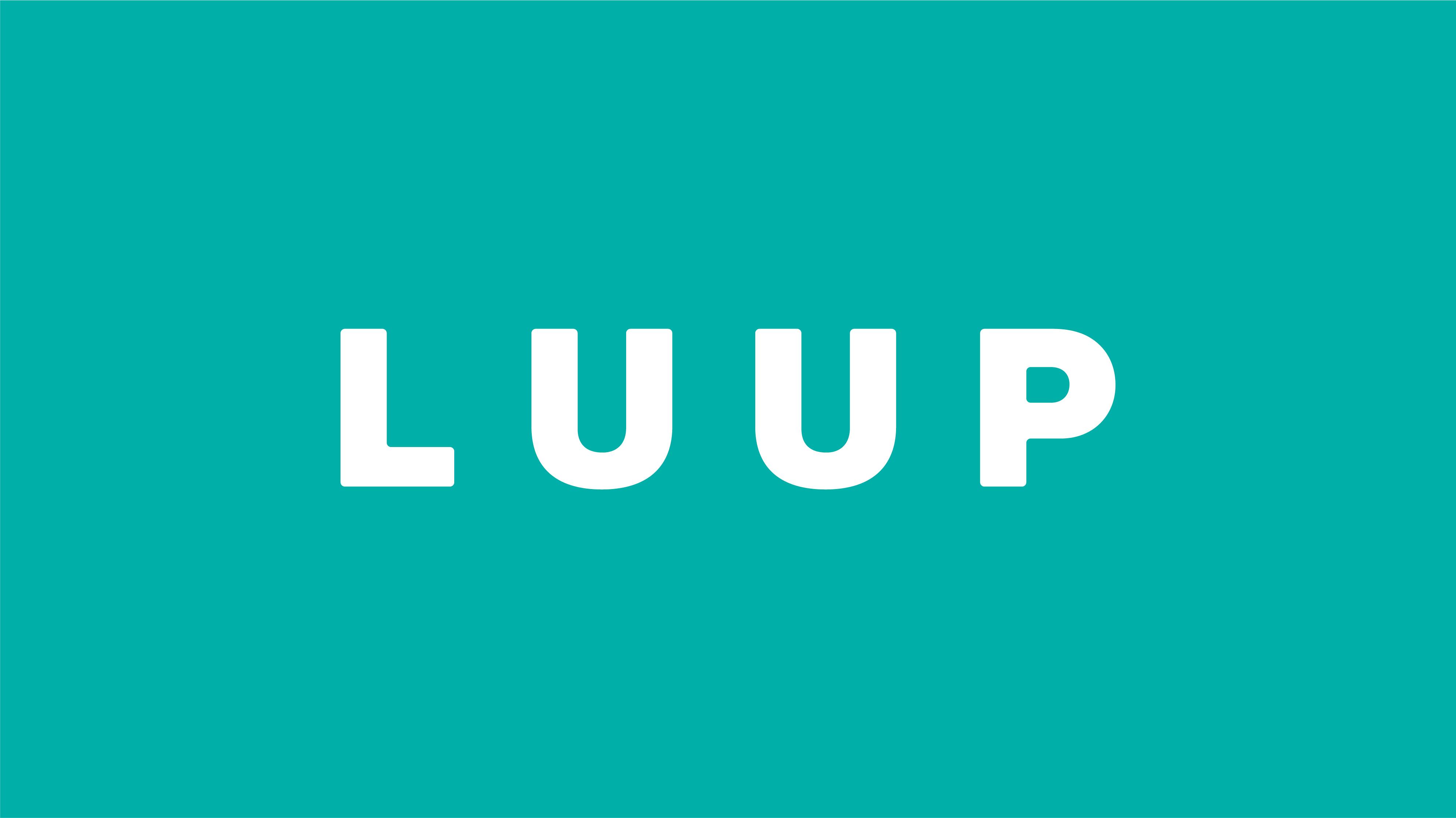 【EVENT】新マイクロモビリティ!電動キックボード「LUUP」千代田区・中央区でも実証実験スタート!