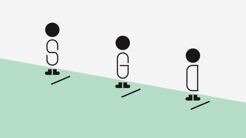 Social Good Distance DESIGN COMPETITION 〜都市空間の新しい遊び方、楽しみ方のデザイン〜のイメージ画像